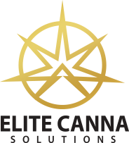 Elite Canna Solutions